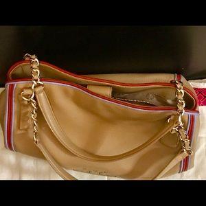 9f207ff22b60 Tory Burch Bags - 👜Tory Burch -Gorgeous Tory Burch  Harper  Purse
